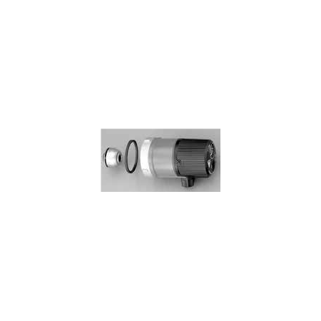 "Motoren mit Thermostat \""MO BW 152 KT\"""