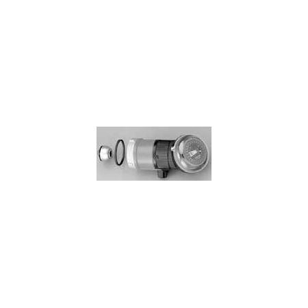 """Motoren mit Zeitschaltuhr analog \""""MO BWZ 152 KT\"""""""