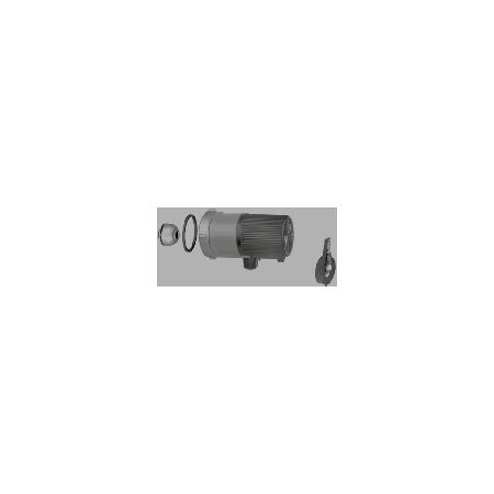 "Motor mit AUTOlearn-Technologie \""MO BW-SL 154\"""