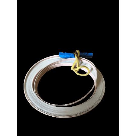 Câble de rallonge pour BW 152/153
