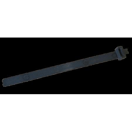 Attache-câbles pour BW 152/153/155