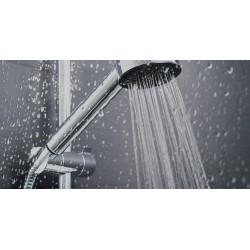 Warmwasser-Zirkulationspumpen