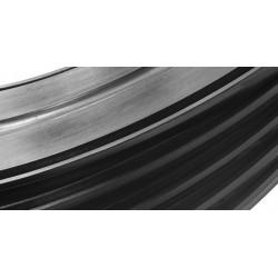 PAX Geräusch+Druckschlagdämpfer